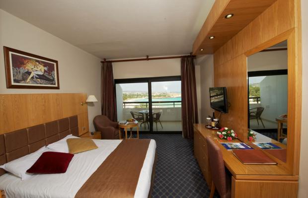 фотографии отеля Adams Beach изображение №55