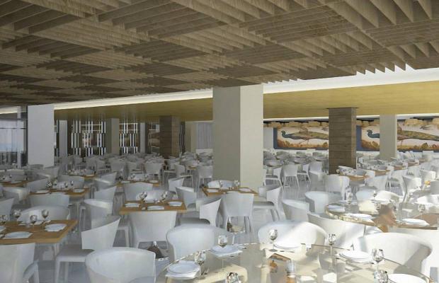 фотографии King Evelthon Beach Hotel & Resort изображение №120