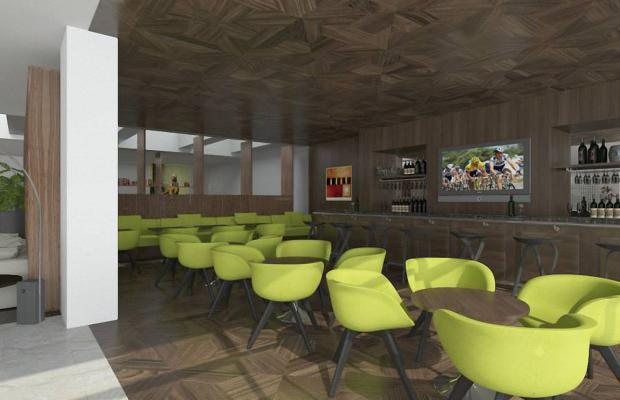 фотографии отеля King Evelthon Beach Hotel & Resort изображение №119