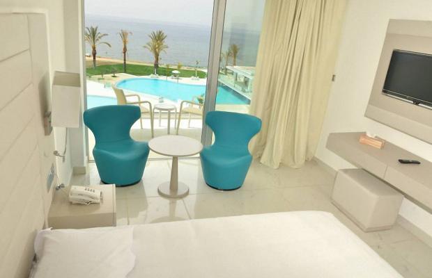 фотографии King Evelthon Beach Hotel & Resort изображение №96