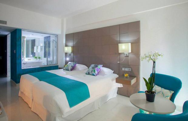 фотографии King Evelthon Beach Hotel & Resort изображение №68