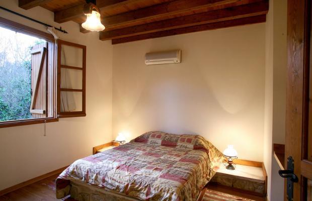 фотографии Villa Valencia изображение №16