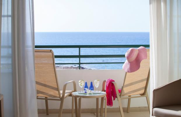 фотографии отеля Louis Imperial Beach изображение №27