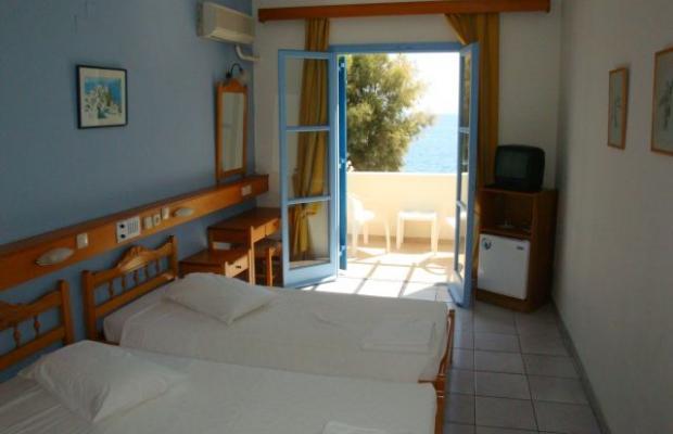 фотографии Roussos Beach изображение №4