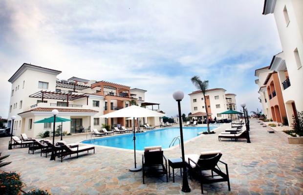 фото Oracle Exclusive Resort изображение №6