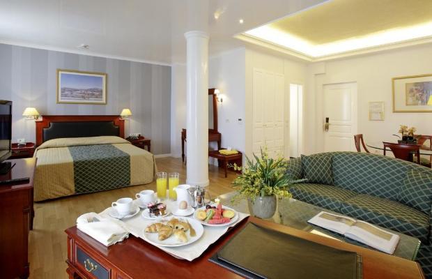 фото отеля Theoxenia Palace изображение №49