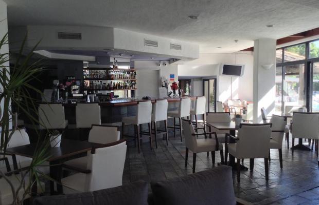 фотографии отеля Paphos Gardens Holiday Resort изображение №19