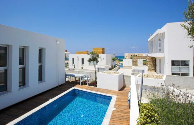 фотографии отеля Paradise Cove Luxurious Beach Villas изображение №95