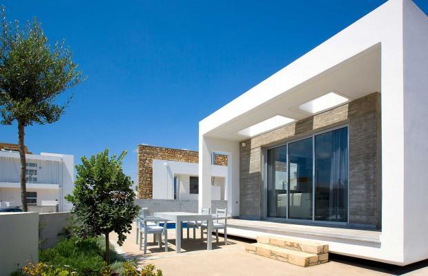 фотографии Paradise Cove Luxurious Beach Villas изображение №92