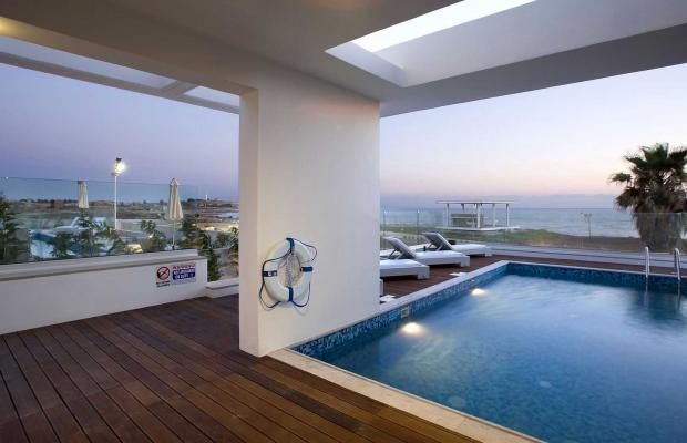 фотографии отеля Paradise Cove Luxurious Beach Villas изображение №75