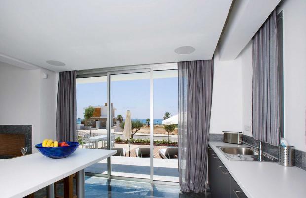 фото отеля Paradise Cove Luxurious Beach Villas изображение №37