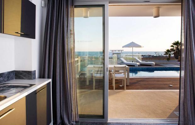 фотографии отеля Paradise Cove Luxurious Beach Villas изображение №23