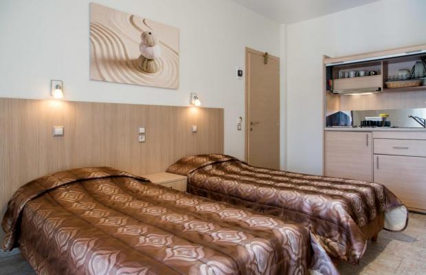 фото отеля Nikos Studios изображение №17