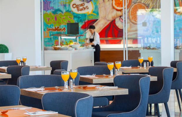 фото отеля Atlantica Sancta Napa Hotel изображение №9