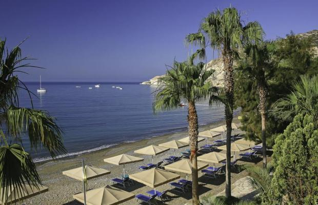 фото отеля Columbia Beachotel изображение №9
