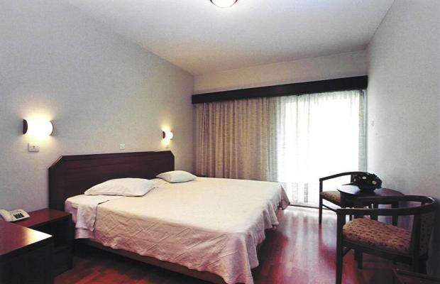 фото отеля Economy изображение №5
