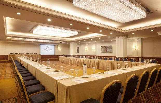 фотографии отеля Electra Palace Athens изображение №59