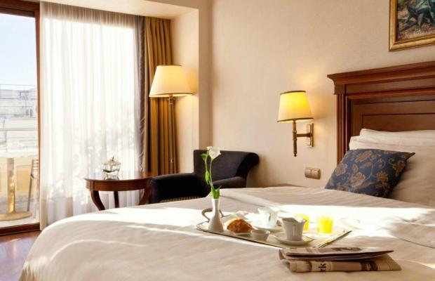 фото отеля Electra Palace Athens изображение №9