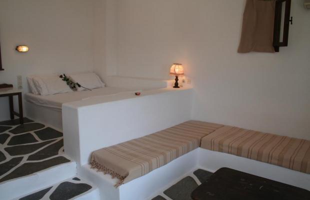 фото отеля Petra Holiday Village изображение №29