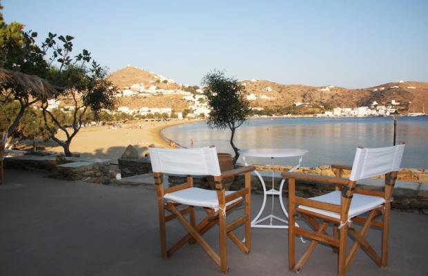 фотографии отеля Petra Holiday Village изображение №7