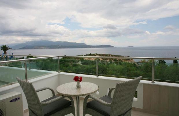 фото отеля Princessa Riviera Resort изображение №25