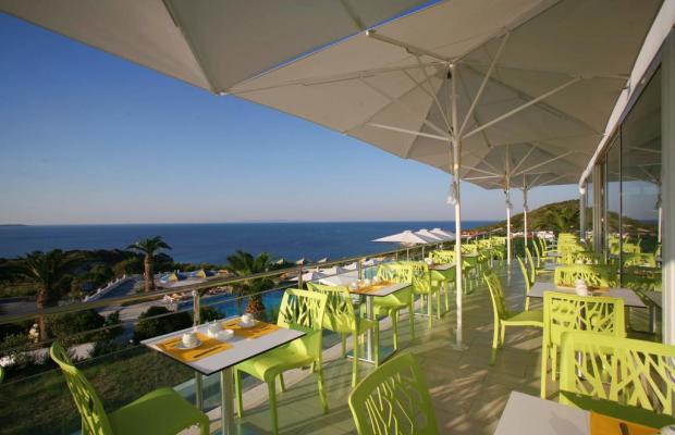 фотографии отеля Princessa Riviera Resort изображение №11