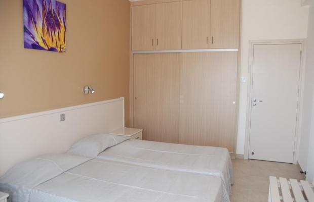 фото отеля Christabelle Hotel изображение №5