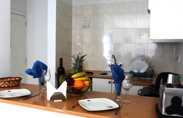 фото отеля Sunny Hill Hotel Apartments изображение №9
