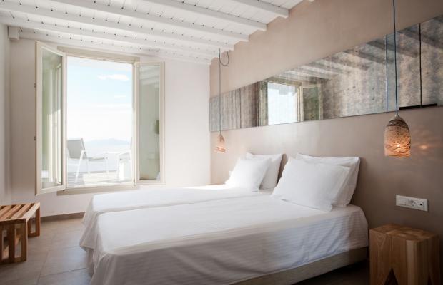 фото отеля Rochari изображение №17