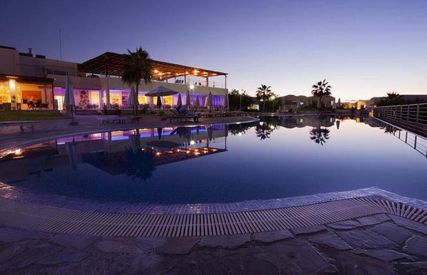 фото Theo Sunset Bay Holiday Village изображение №14