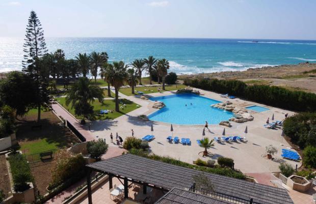фото Venus Beach Hotel изображение №6
