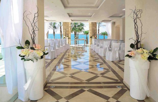 фотографии Alexander The Great Beach Hotel изображение №4