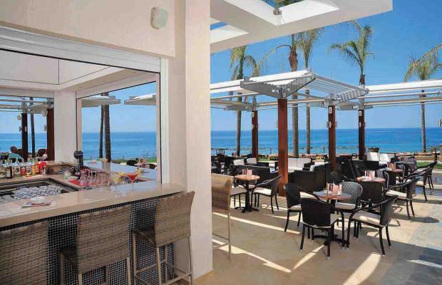 фото Alexander The Great Beach Hotel изображение №2