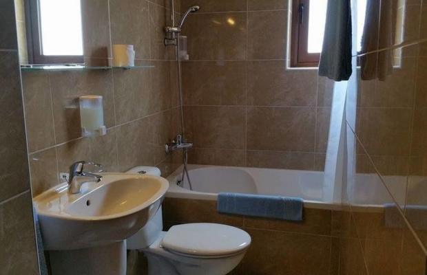 фото отеля Layiotis Hotel Apartments изображение №9