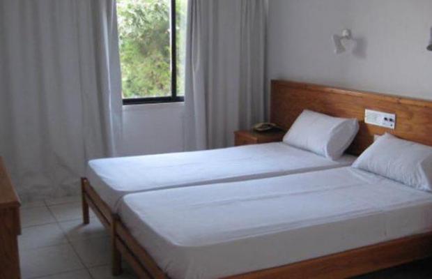 фото отеля Lawsonia Hotel Apartments изображение №13