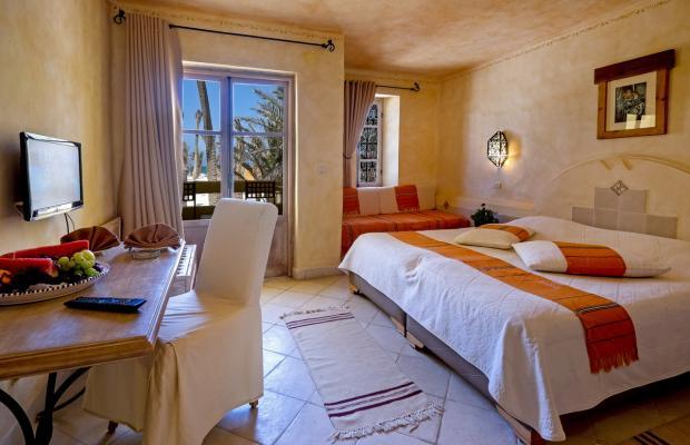 фото отеля Charming Hotel Hacienda изображение №13