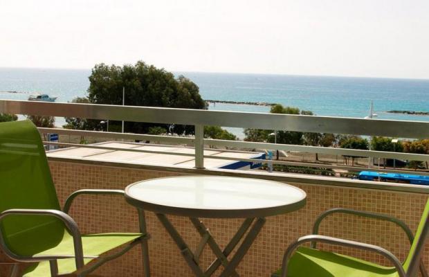 фото отеля Mairoza изображение №1