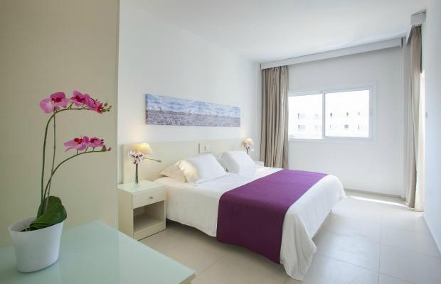 фото отеля Smartline Paphos Hotel (ex. Mayfair Hotel) изображение №25