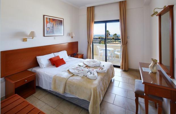 фотографии отеля Panareti Coral Bay Resort изображение №39