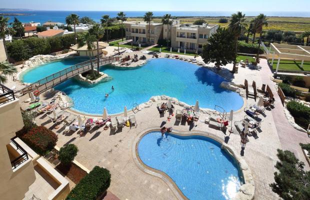 фото отеля Panareti Coral Bay Resort изображение №5