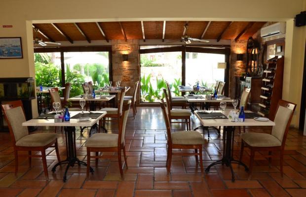 фото отеля Panareti Paphos Resort изображение №17