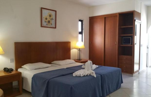 фотографии Panareti Paphos Resort изображение №4