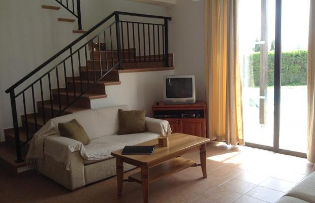 фото отеля Aura Holiday Villas изображение №29