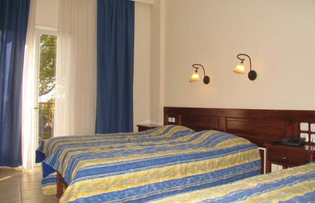 фото отеля Katia изображение №17