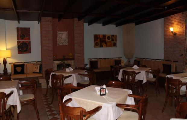 фотографии отеля Katia изображение №3