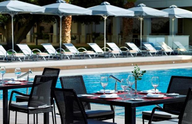 фотографии Hilton Cyprus изображение №32