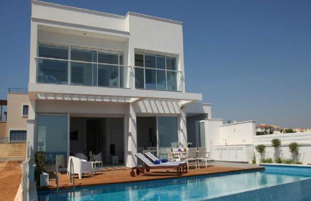 фото отеля 5 Br Villa Eponine - Chg 8917 изображение №1
