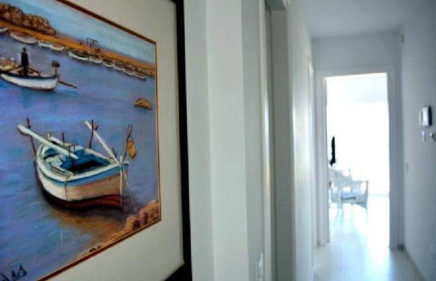 фото 5 Br Villa Eponine - Chg 8917 изображение №14