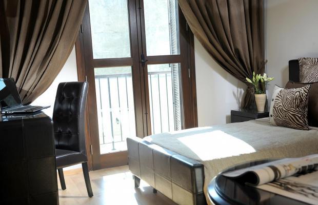 фото отеля Royiatiko изображение №29