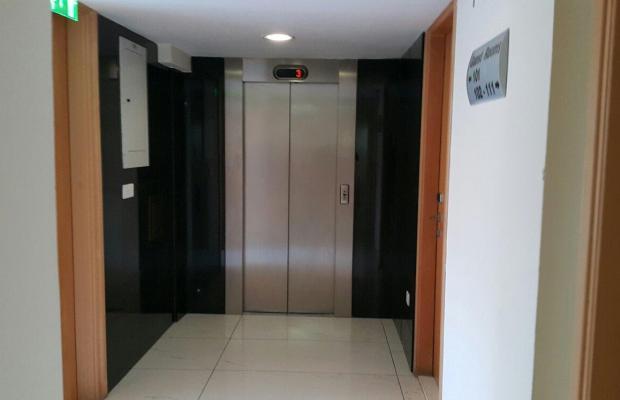 фото отеля Royiatiko изображение №13